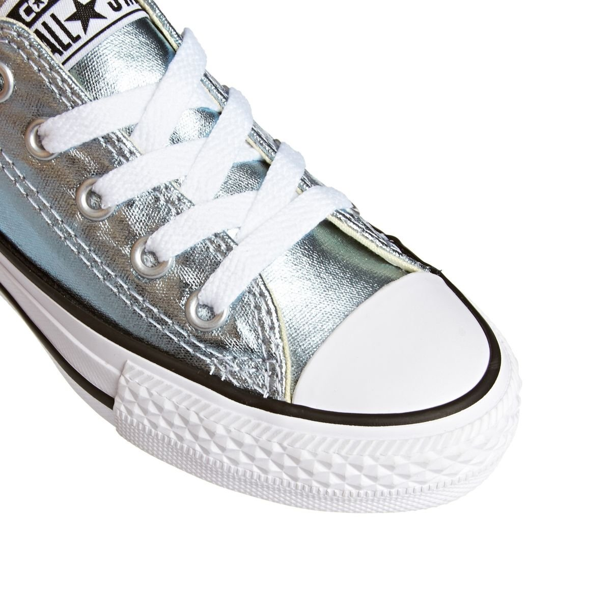 Converse Youth CTAS OX 354038C Sneakers
