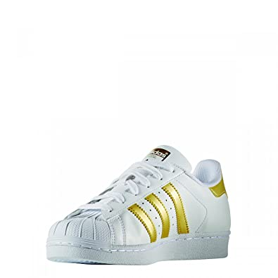 adidas trainers 6