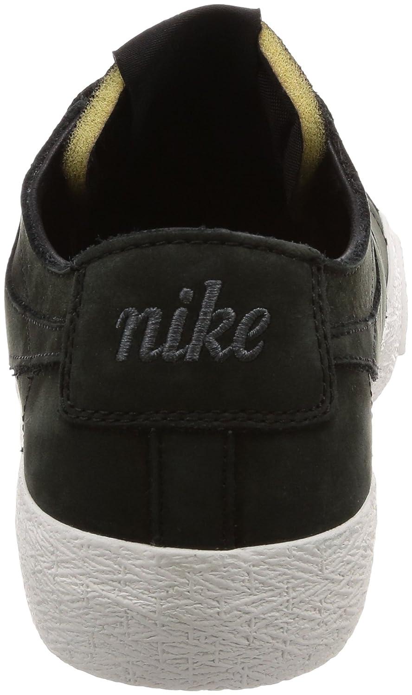 Nike Meubles Bas Déstructuré Blazer iV9CZ67
