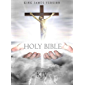 The Holy Bible- KJV Study For Kindle: Bible King James Version [Easy Read and Fast: Old and New Testament] (English Edition)