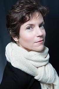 Ellen Di Resta