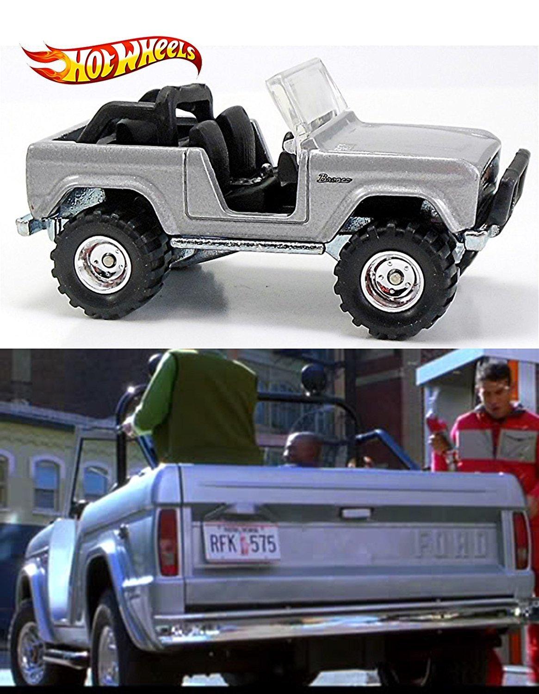 Amazon.com: Zoolander Movie Edition DVD & Zoolander Jeep Set Retro