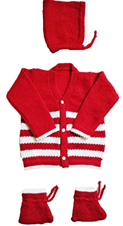 023878ffb RK SWEATERS Baby Sweater for 18-24 Months Combo for Baby boy   Baby ...