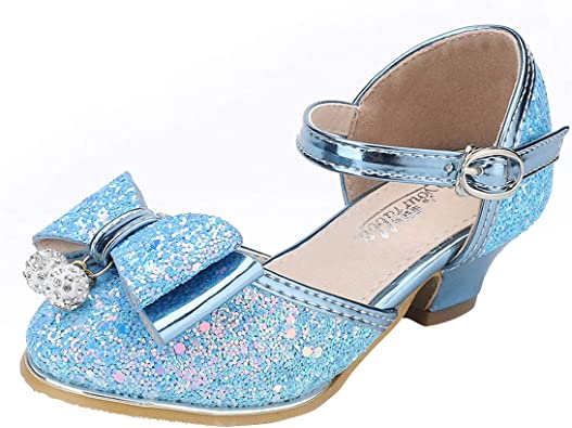 Cute Flower Shoes Buckles Accessories Fit Kids Sandals Party Gi JF