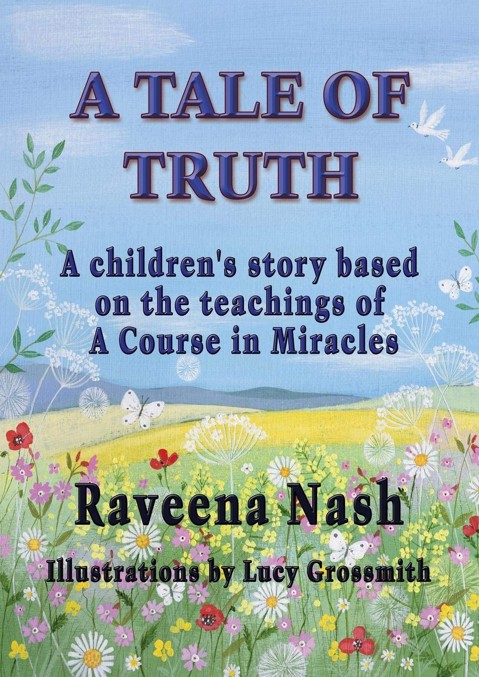 A Tale of Truth PDF