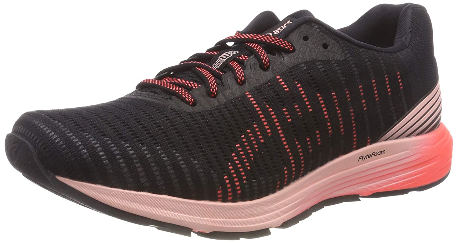 24efdb8b ASICS Women's Dynaflyte 3 Running Shoes