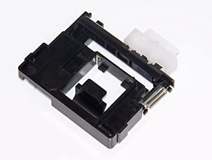 Amazon com: OEM Epson Wiper Assembly For Epson Stylus Pro