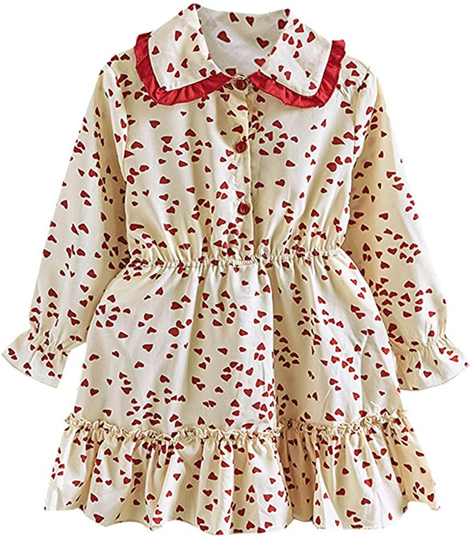 fresh macys baptism outfit or 58 macys christening outfits