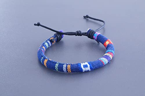 Sailor Beach Bracelet Wristband Wristlet Surfer Bracelet Jewellery