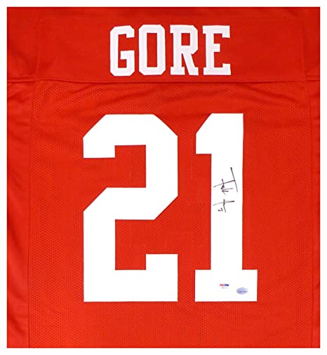 334666e6b Image Unavailable. Image not available for. Color  San Francisco 49ers ...
