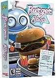 Burger Shop - PC/Mac