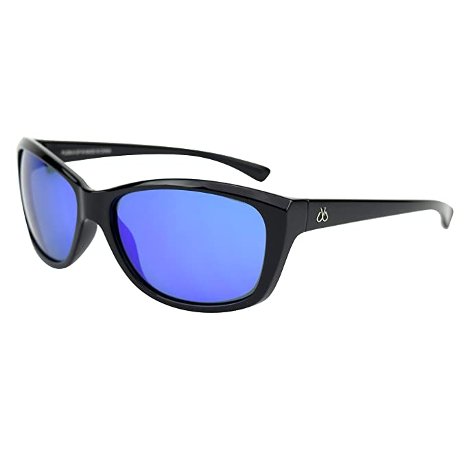 Amazon.com: Filthy Anglers Pleasant - Gafas de sol ...