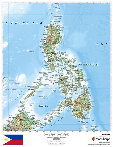 Amazon.com : Philippines - 17