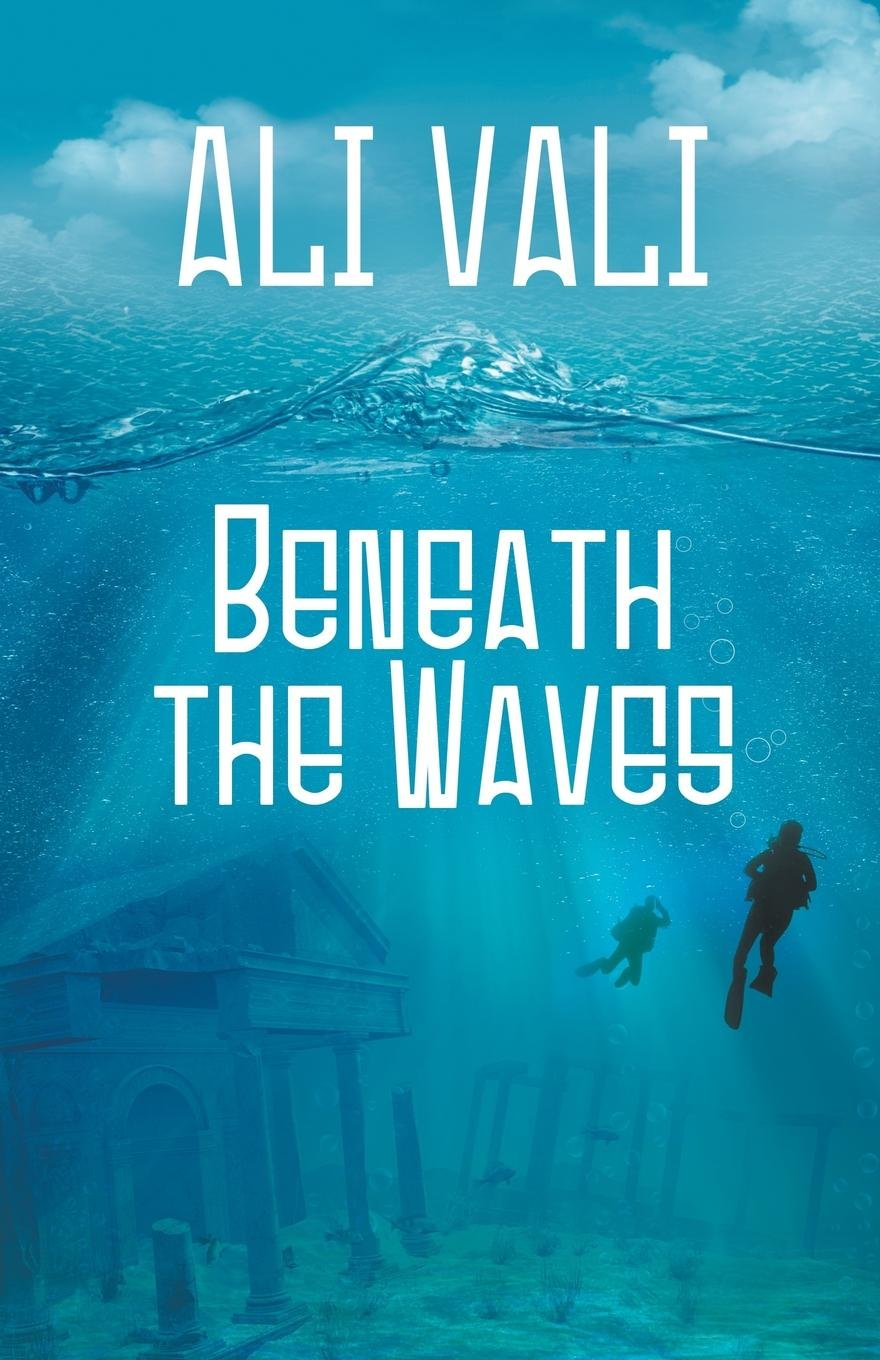 Download Beneath the Waves PDF