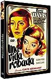 Una Vida Robada [DVD]