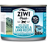 ZiwiPeak Canned Cat Cuisine