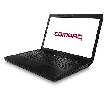 Compaq Presario CQ57-421ES A9Z86EA - Ordenador portátil 15.6 pulgadas (4096 MB de RAM, 1300 MHz, 320 GB) - Teclado QWERTY español: Amazon.es: Informática