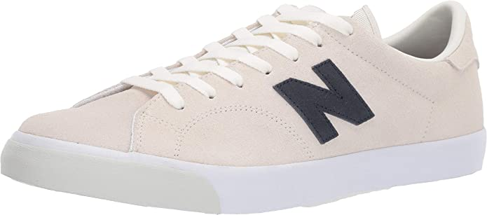 New Balance All Coasts AM210 Sneakers Herren Cremefarben
