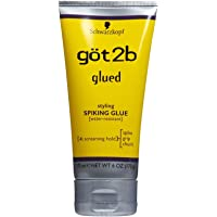 got2b Glued Styling Spiking Glue-6 oz