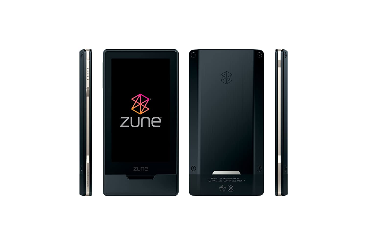 ZUNE HD 16GB DRIVER DOWNLOAD FREE