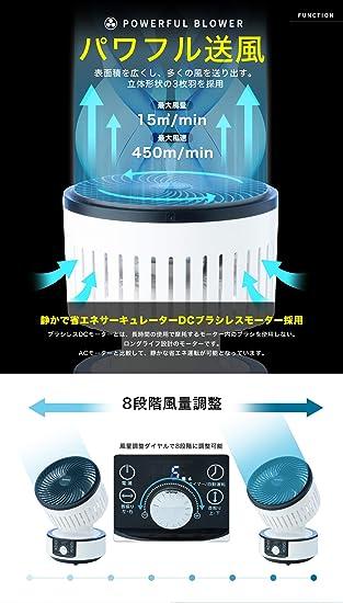Amazon.co.jp: maxzen CLJ-MX12...