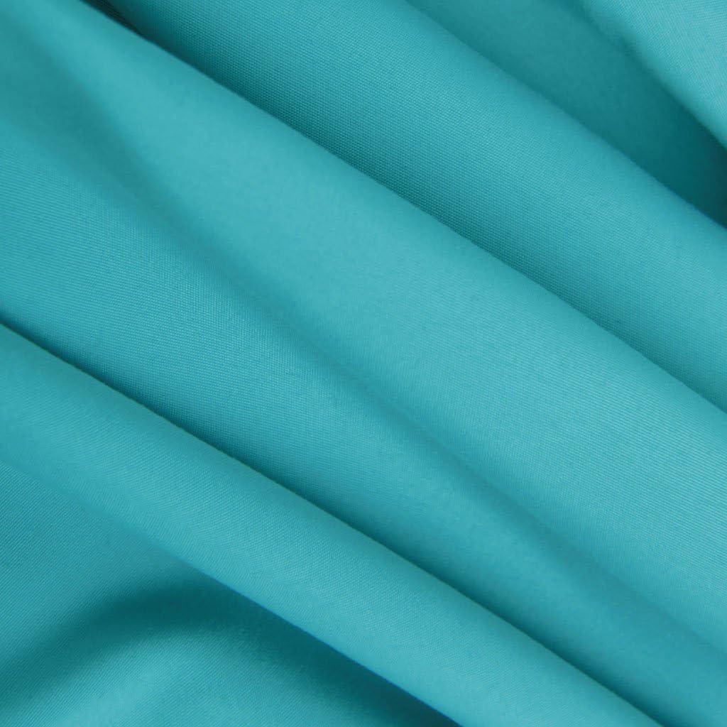 ca. 40x140 cm//blau - Mittelblau Bestlivings Schwangerschaftskissen Seitenschl/äferkissen Kissenbezug F/üllkissen erholend anschmiegsam in vielen erh/ältlich