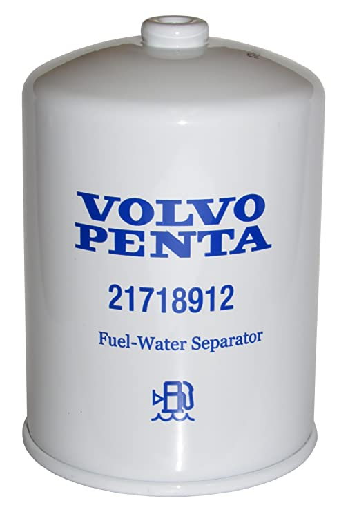 image unavailable  image not available for  color: volvo penta oem fuel  filter