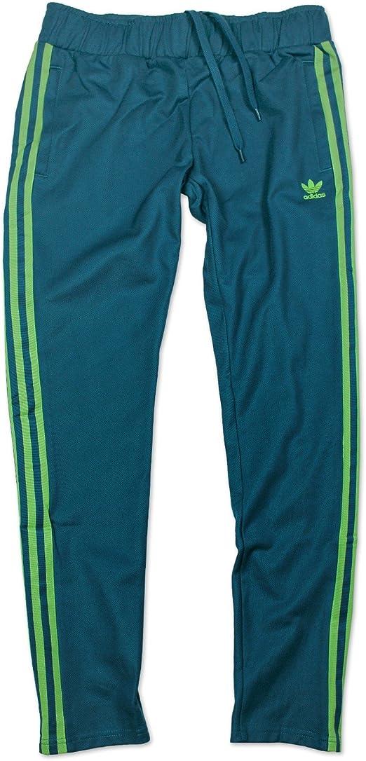 Pantalon de training adidas Originals Europa pour femme en