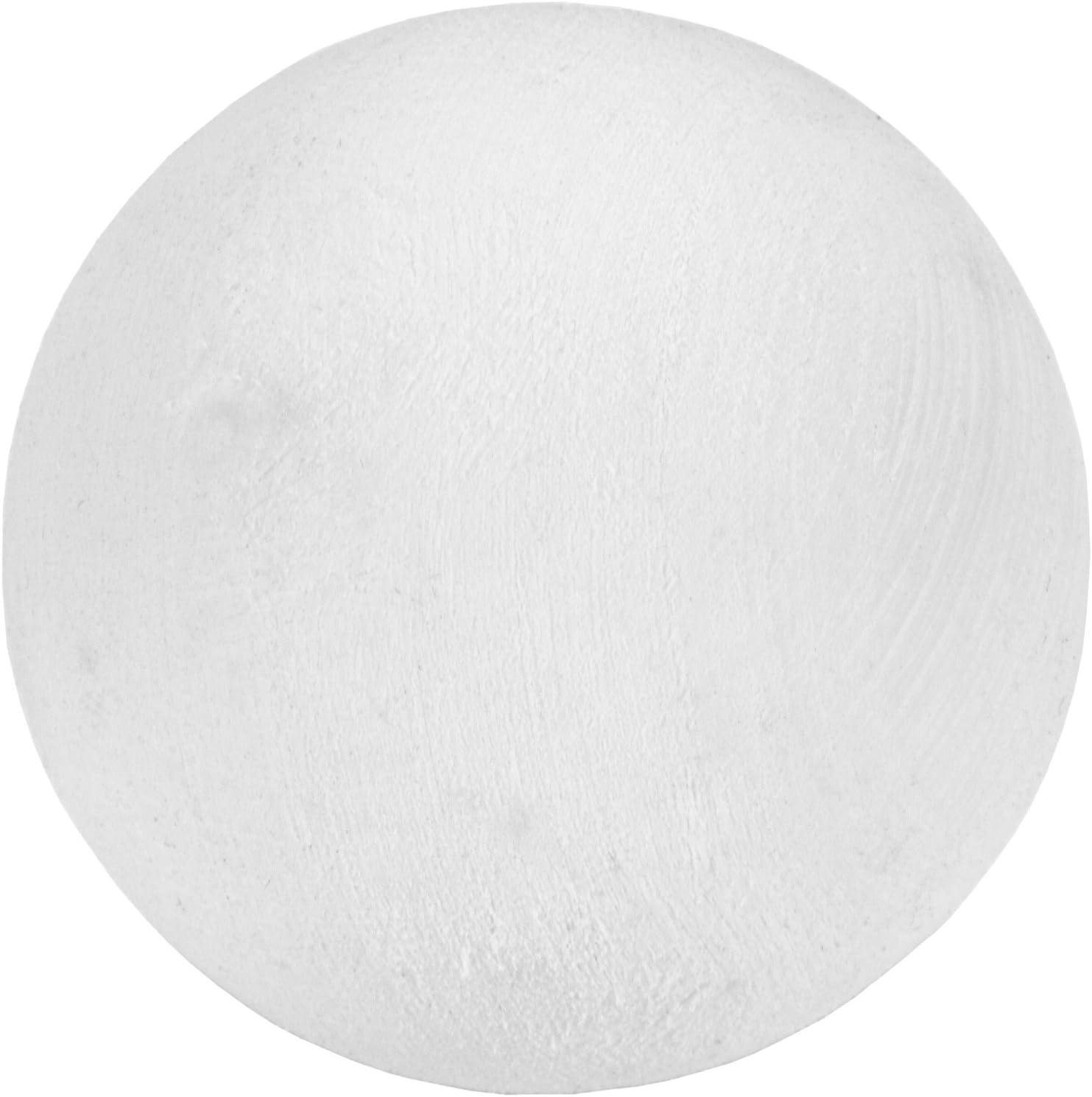Tuniro® 5 Piezas de Bolas de Kicker, Extremadamente prácticas y ...