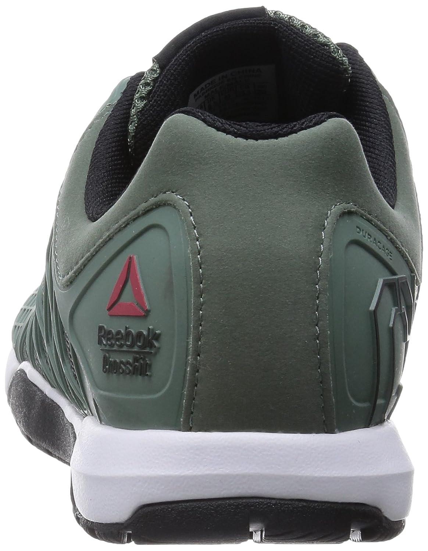 Zapatos Reebok Crossfit Amazon Reino Unido 2Dk1COj6w