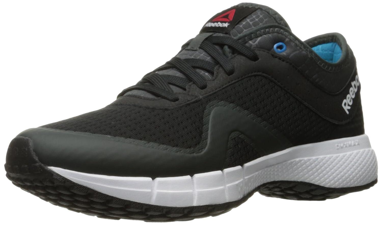 reebok dmx max shoes