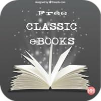 Ebook Classic Reader
