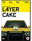 Layer Cake [Import anglais]