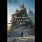 A darkling Plain (Mortal Engines Book 4)