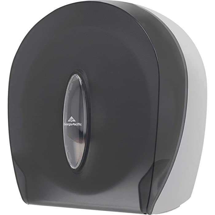 Top 10 Automatic Toilet Paper Dispenser For Home