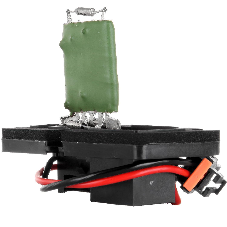 8 Band D/&D PowerDrive 208043828 White Motor Kevlar Replacement Belt Rubber 78.75 Length