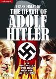 The Death Of Adolf Hitler [DVD] [1973]
