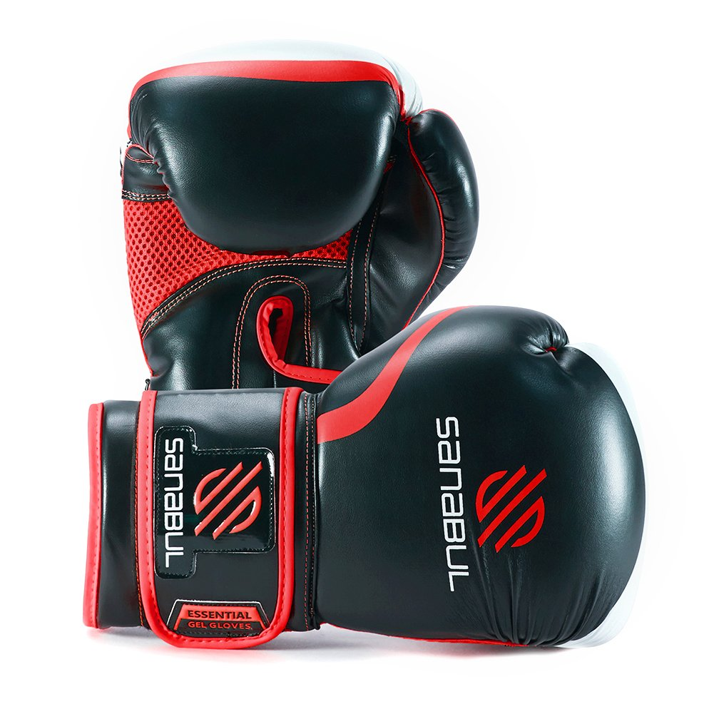 Top 16 Best Boxing Gloves (2020 Reviews & Buying Guide) 3