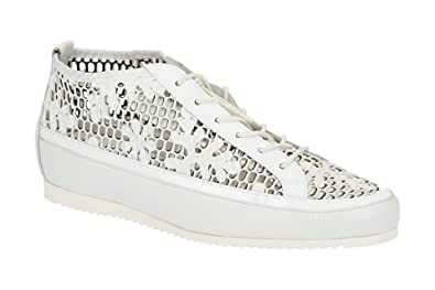 Högl Schuhe Sneakers schwarz 2318 v1QhRxBIt