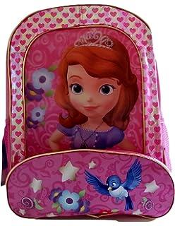 235bd5e4999 Amazon.com  Disney Sofia The First Light-Up 16