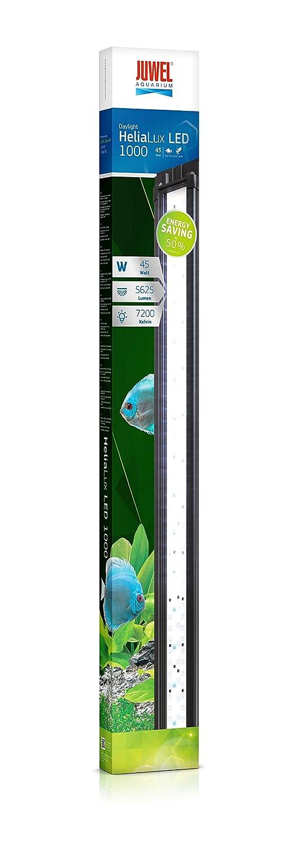 Juwel 48400 Helialux LED 1000, 45 Watt