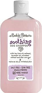 product image for Bobbi Panter Soothing Dog Shampoo