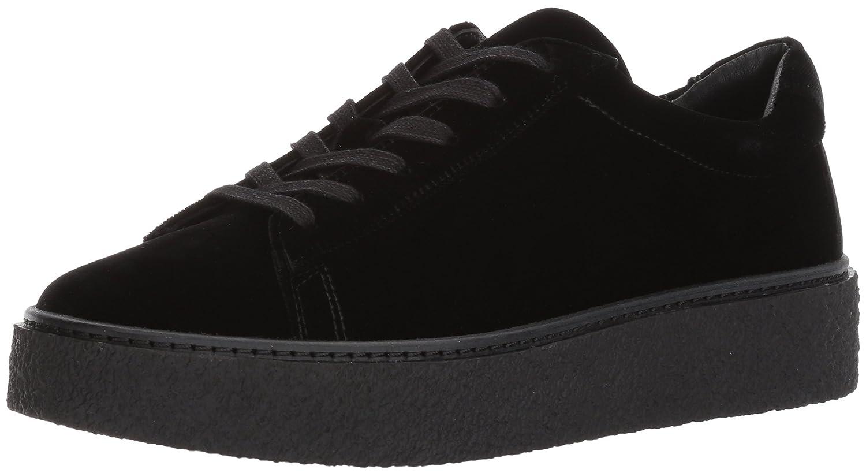 Vince Women's Neela Sneaker B06XDD3T5M 5.5 M US|Black 4