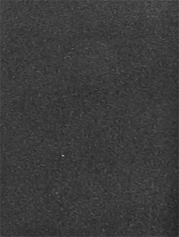Black w//Gray Insert Front Bucket Seats-Neoprene FIA NP97-65 Custom Fit Cover