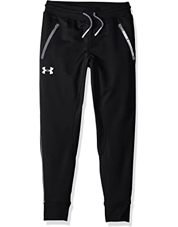 5dad19322c19e Under Armour Pennant Tapered Boy s Pant