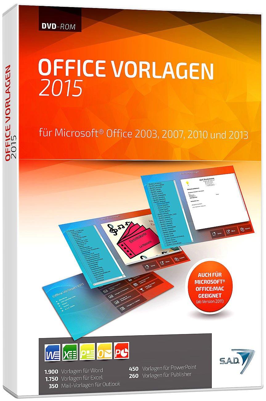 Tolle Microsoft Office Hochzeit Vorlagen Bilder - Beispiel ...