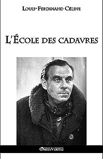 828a6406d97 Amazon.com  Bagatelles pour un massacre (French Edition) eBook ...