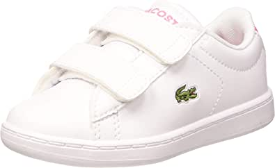 Lacoste Carnaby EVO BL 2 Fashion Shoes