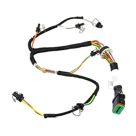 Torque Arm Scat also 1982 Corvette Ecm Wire Harness besides RepairGuideContent also 80370 Need Wiring Diagram furthermore 1980pdm. on diagram of 93 z28 5 7 engine