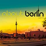 about: berlin vol: 14 [Explicit]